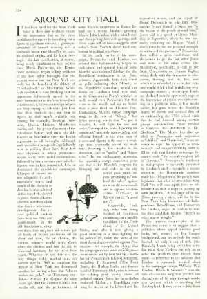 October 11, 1969 P. 164