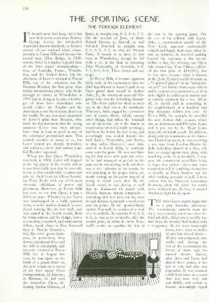 October 11, 1969 P. 174