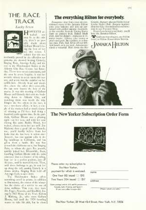 October 11, 1969 P. 197