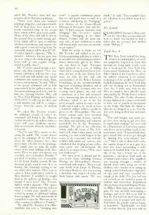 October 11, 1969 P. 44