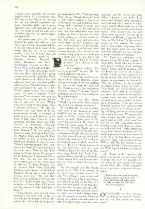 October 11, 1969 P. 48