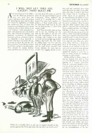 October 11, 1969 P. 50