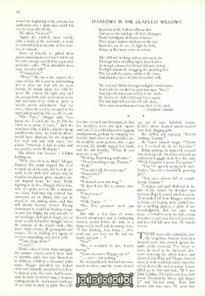 October 11, 1969 P. 52