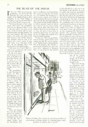 October 11, 1969 P. 54