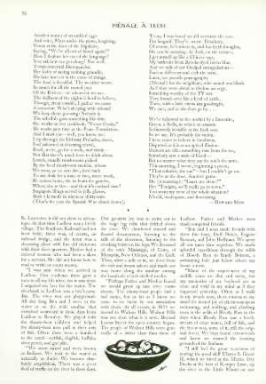 October 11, 1969 P. 56