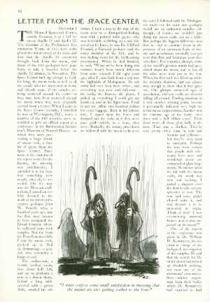 October 11, 1969 P. 92