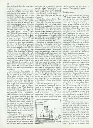 August 2, 1982 P. 28