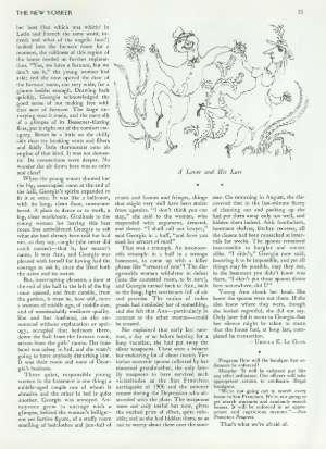 August 2, 1982 P. 30