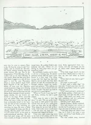 August 2, 1982 P. 32