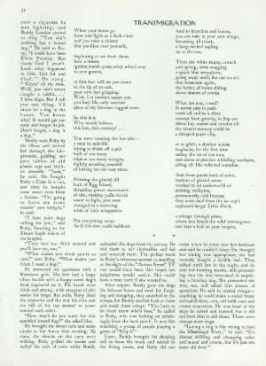 August 2, 1982 P. 34
