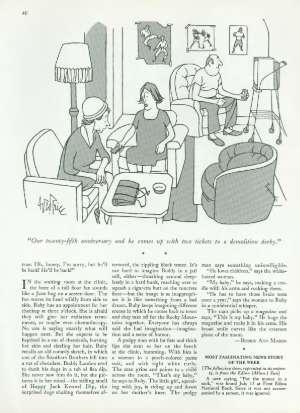 August 2, 1982 P. 41