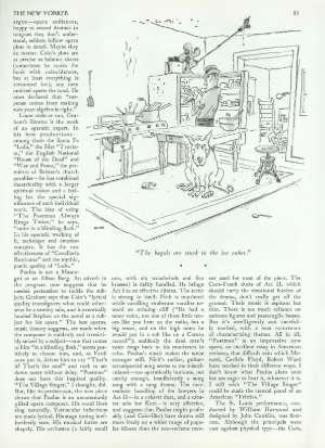 August 2, 1982 P. 80