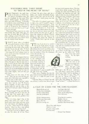 May 2, 1942 P. 15