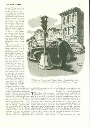 May 2, 1942 P. 16