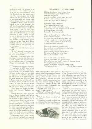 May 2, 1942 P. 24