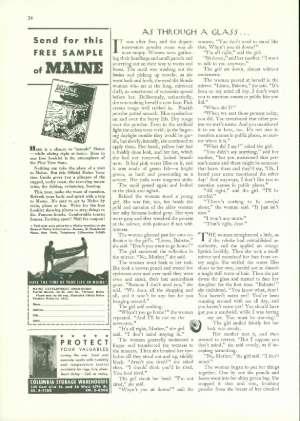 May 2, 1942 P. 34