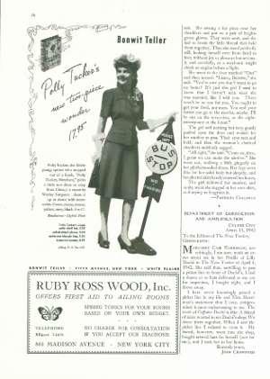 May 2, 1942 P. 36