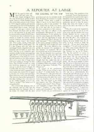 May 2, 1942 P. 38