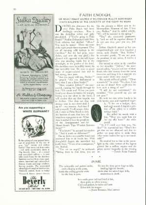 May 2, 1942 P. 50