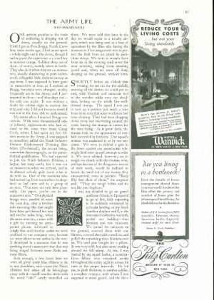 May 2, 1942 P. 61