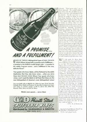 May 2, 1942 P. 65
