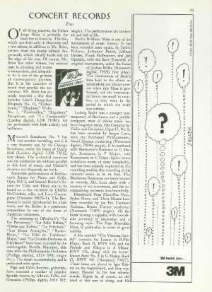 January 16, 1984 P. 99