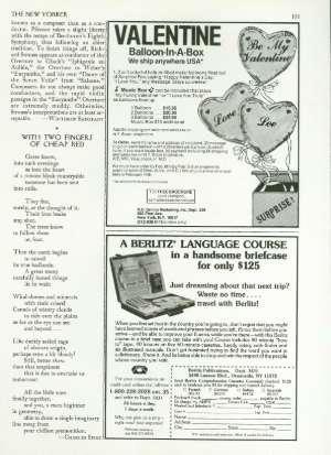 January 16, 1984 P. 101