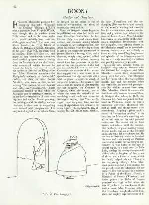 January 16, 1984 P. 102