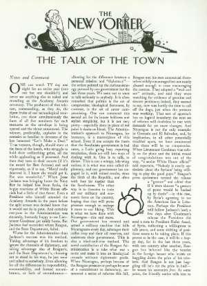 January 16, 1984 P. 31