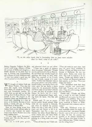 January 16, 1984 P. 34