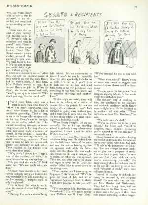 January 16, 1984 P. 38