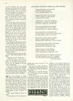 January 16, 1984 P. 40