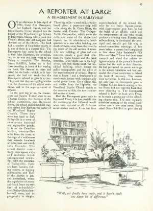 January 16, 1984 P. 47