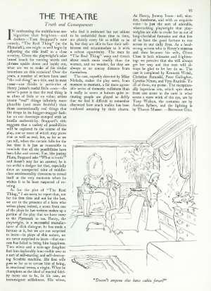 January 16, 1984 P. 91