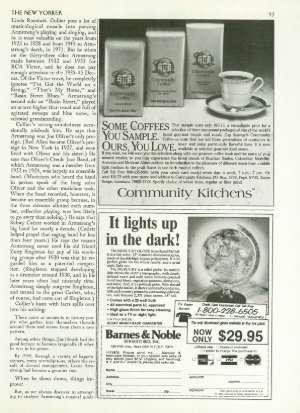 January 16, 1984 P. 92