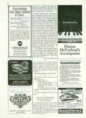 January 16, 1984 P. 95
