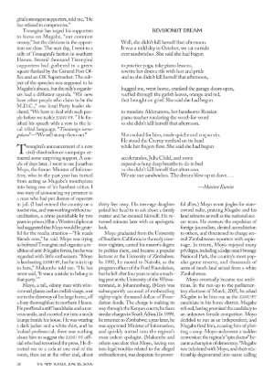 June 26, 2006 P. 32