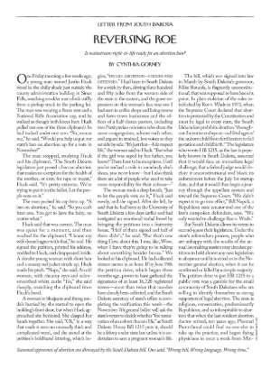 June 26, 2006 P. 46