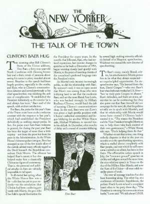February 5, 1996 P. 23