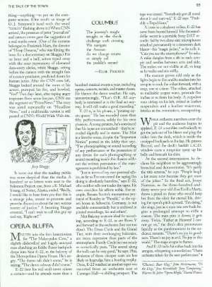 February 5, 1996 P. 24