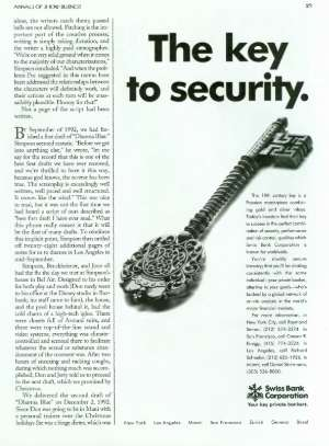 February 5, 1996 P. 28