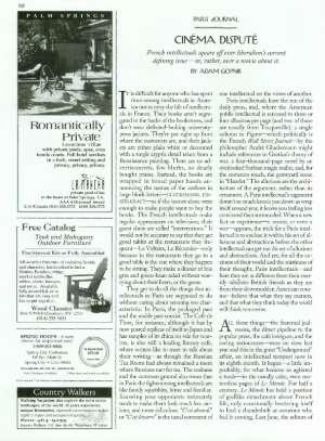 February 5, 1996 P. 32