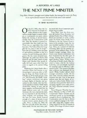 February 5, 1996 P. 38