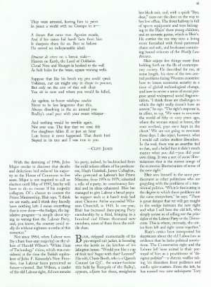 February 5, 1996 P. 40