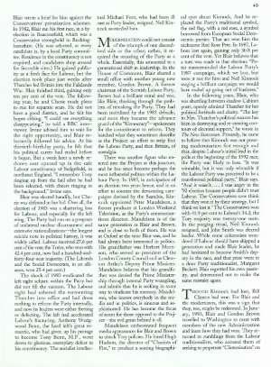 February 5, 1996 P. 44