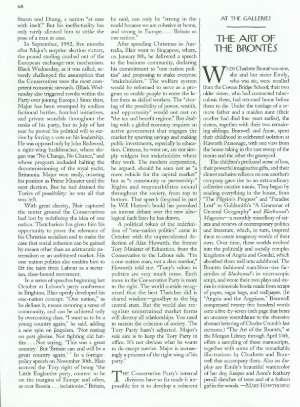 February 5, 1996 P. 48