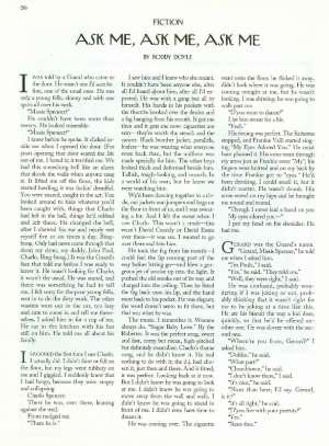 February 5, 1996 P. 56