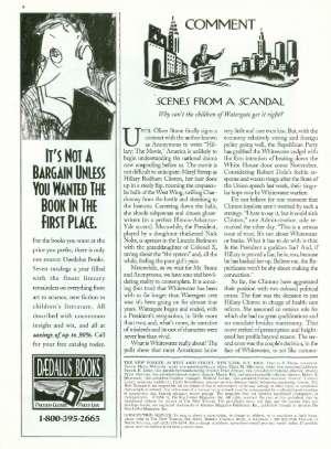 February 5, 1996 P. 4