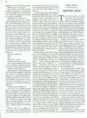 February 5, 1996 P. 62