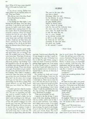 February 5, 1996 P. 64